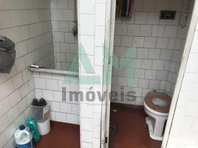 Casa à venda com 3 dormitórios em Tijuca, Rio de janeiro cod:1784 - Foto 14