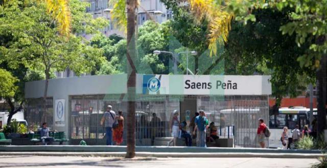 Casa à venda com 3 dormitórios em Tijuca, Rio de janeiro cod:1784 - Foto 20