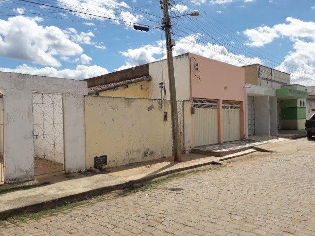 Vende-se uma casa no Bairro Junco, Picos-PI - Foto 6