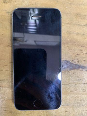 IPhone SE / 32gb