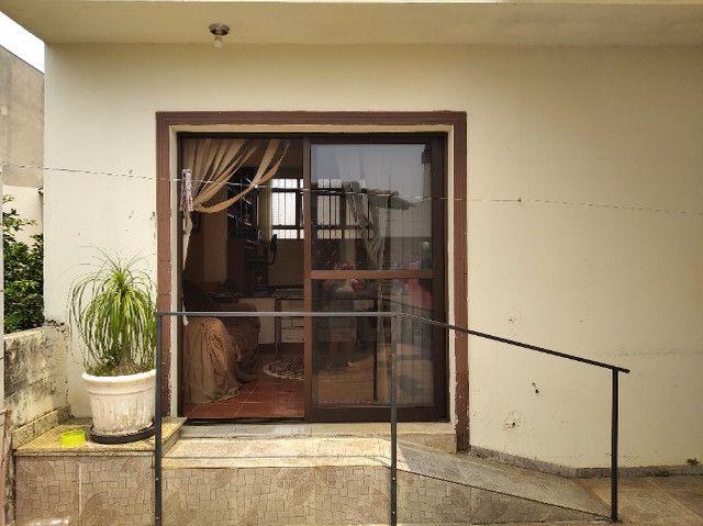 Casa centro com sala comercial - Foto 13