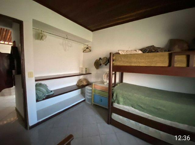 Alugo, em GRAVATA, CASA MOBILIADA , mês de julho - Foto 14