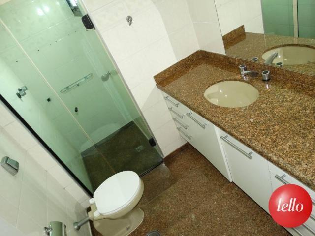 Apartamento para alugar com 4 dormitórios em Mooca, São paulo cod:14451 - Foto 16