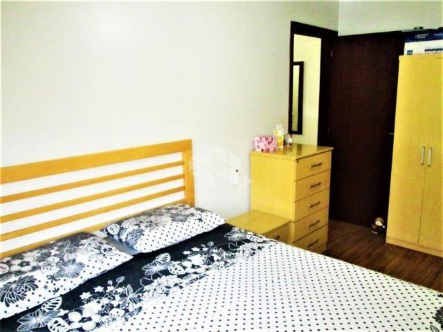 Apartamento à venda com 2 dormitórios em Nonoai, Porto alegre cod:9893092 - Foto 13