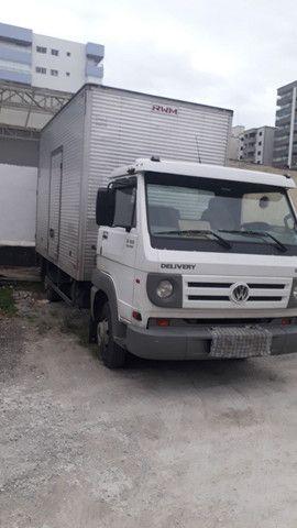 Volks delivery - Foto 20