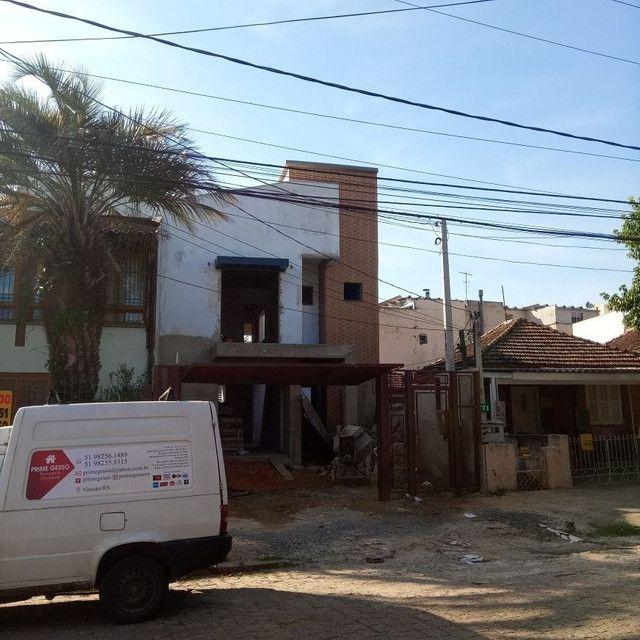 Construções  Residências e Comerciais(Do Alicerce ao Telhado) - Foto 5