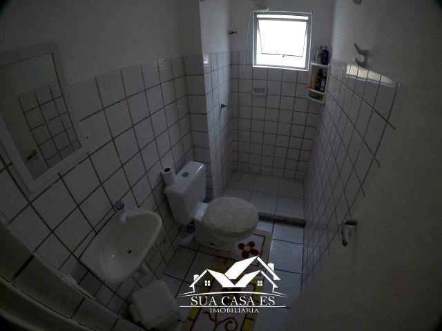MG Apartamento 2 quartos em Jardim Limoeiro - Foto 8