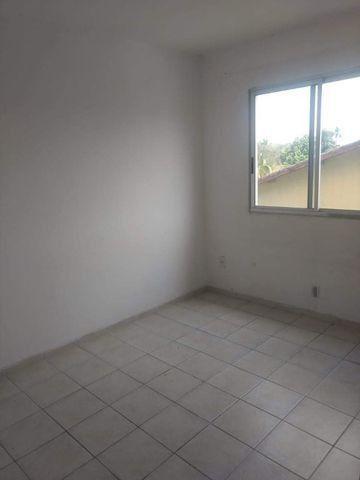 Apartamento Est Mendanha - Foto 5