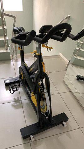 Bike Spinning Kikos ProF9 - Foto 3