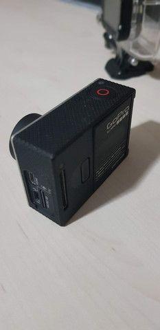 GoPro Hero 3+ Black Edition - Foto 4