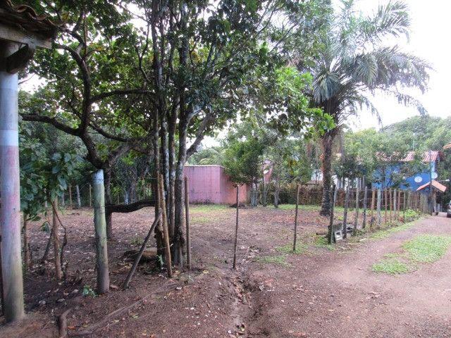 Terreno em Itacaré Bahia - Foto 2