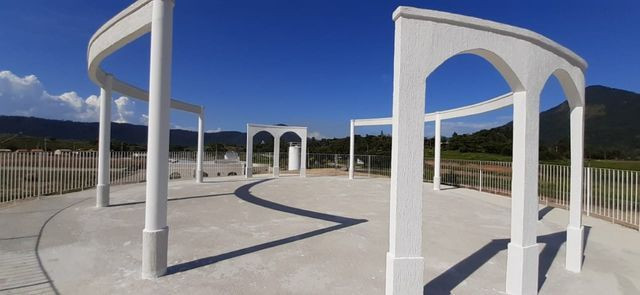 Condomínio Dom Village Maricá - Compre e ganhe o projeto aprovado da sua casa! - Foto 7