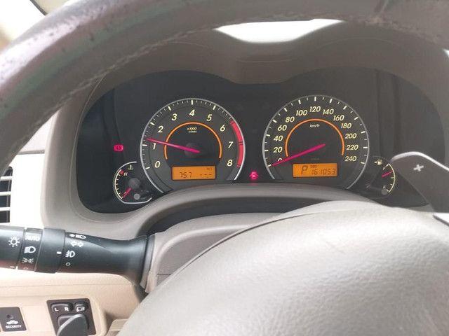 Corolla Altis 2011 !!! - Foto 6