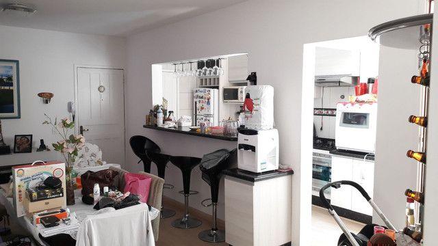Apartamento 3 dormitórios em São José  - Foto 3