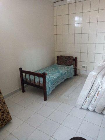 Casa Itanhaém - Sobrado 3 dormitórios - Foto 6