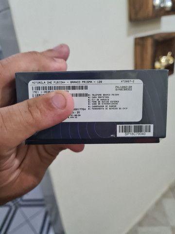 Fusion plus 128 GB - Foto 2