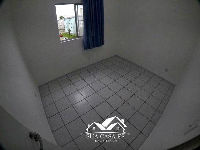 MG Apartamento 2 quartos em Jardim Limoeiro - Foto 2