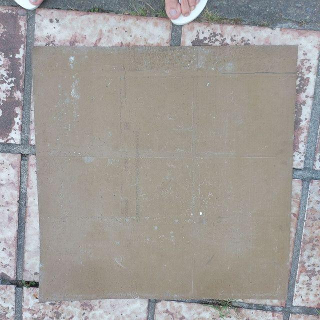 Carpete Em Placa 61×61 Venda Por M² - Foto 6