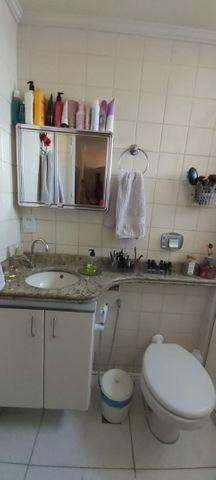 Apartamento Setor universitário  - Foto 10
