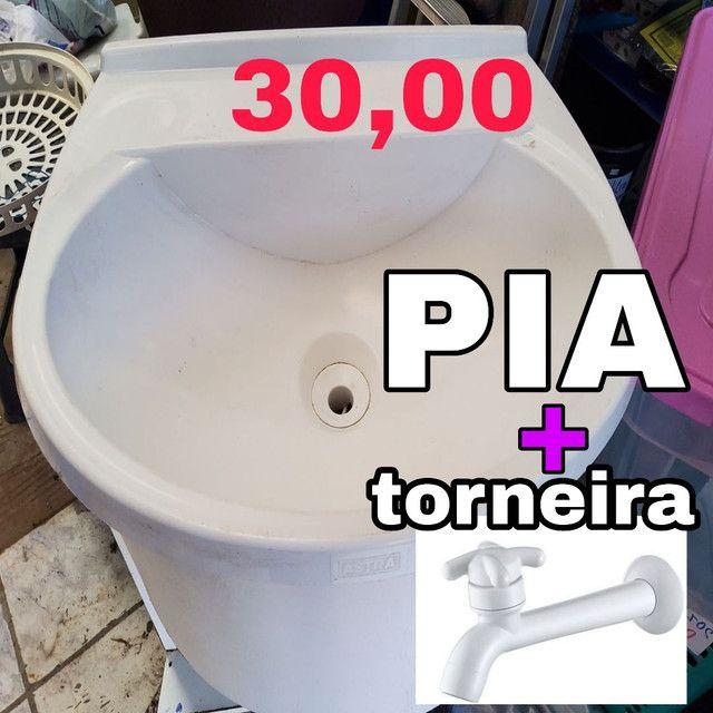 PIAS A VENDA  - Foto 2