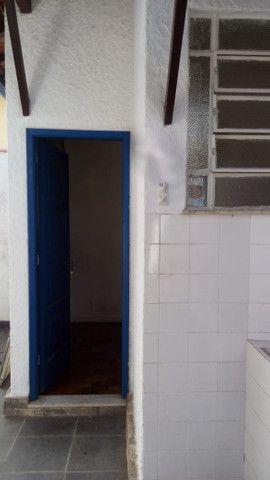 Casa Valparaíso Petrópolis - Aluguel - Foto 18