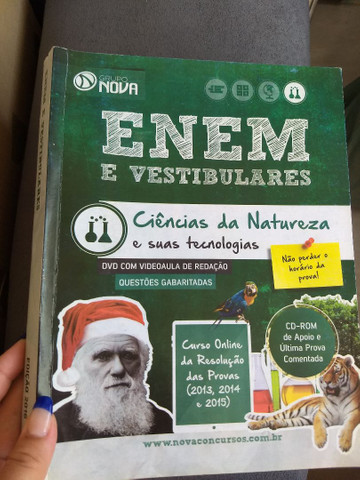 Livro História do Brasil - Caruaru - Foto 2