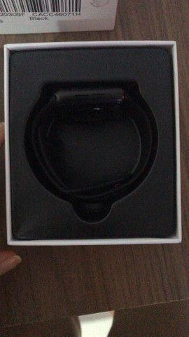 Smartwatch iwo26  - Foto 6