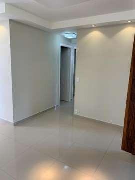 Excelente apto nos Aflitos 72m², 3 quartos, 1 suíte, 1 v - Foto 6