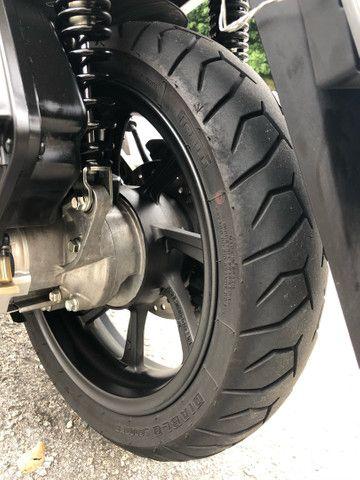 Honda pcx 150 DLX 2019 abs - Foto 14