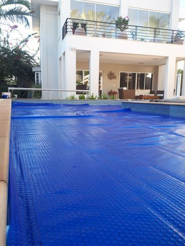Lucas piscinas - Foto 6