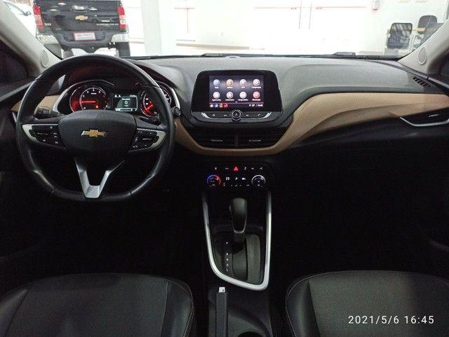 Onix Plus Premier (2) 1.0 Turbo 116CV (2020) - Foto 10