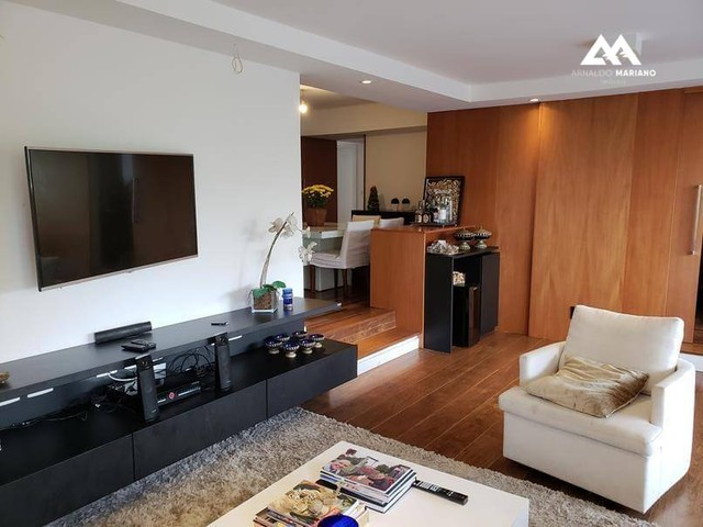 Salvador - Apartamento Padrão - Graça - Foto 2