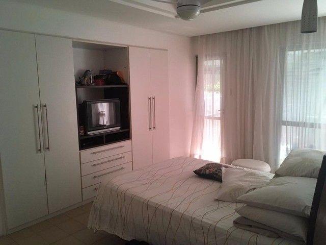 Apartamento com 03 Quartos em Aflitos, Recife - Foto 3