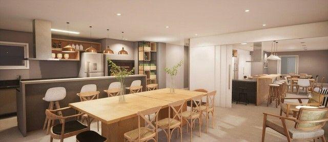 Apartamento à venda com 2 dormitórios em Jardim lindóia, Porto alegre cod:RG3798 - Foto 12