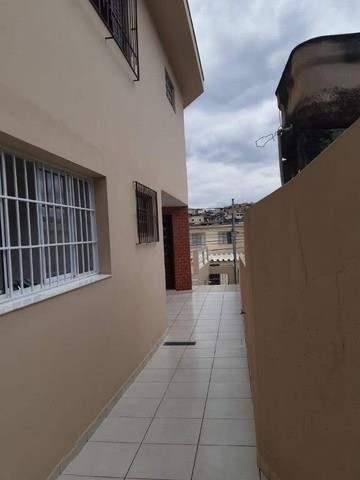 Casa Linhares Colina / Rodrigo * - Foto 15