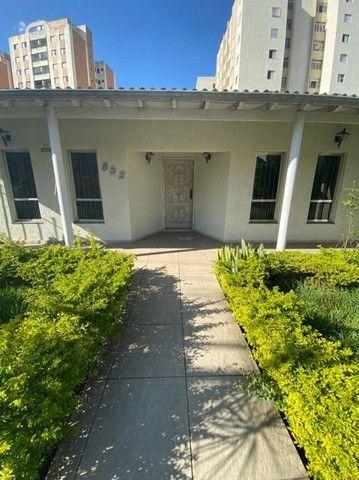 Casa para alugar com 4 dormitórios em Macedo, Guarulhos cod:CA1024