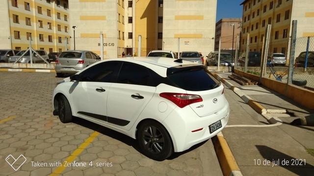 Hb20 automático premium - Foto 3
