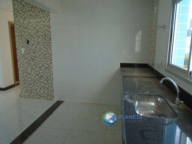 Belo Horizonte - Apartamento Padrão - Sinimbu - Foto 4
