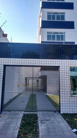 Apartamento à venda, 3 quartos, 1 suíte, 2 vagas, Santa Branca - Belo Horizonte/MG - Foto 3