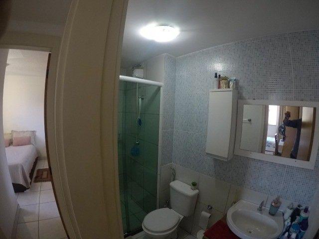 *OLIV - Vendo apartamento 02 Quartos no Vista de Laranjeiras - Foto 16
