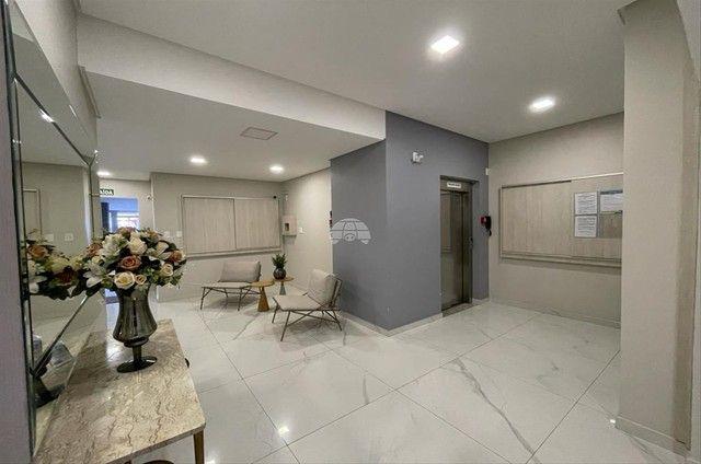 Apartamento à venda com 3 dormitórios em Centro, Pato branco cod:937306 - Foto 2