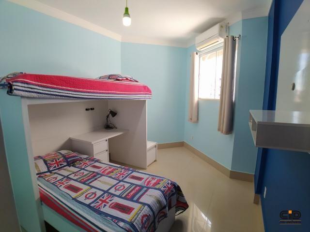 Apartamento à venda com 2 dormitórios em Goiabeiras, Cuiabá cod:CID2461 - Foto 5