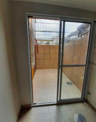 03 Apartamento em Cariacica - Foto 8