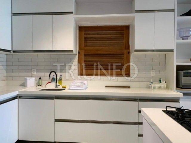 Casa no Dunas -149m²-3Quartos ADL-TR74149 - Foto 6