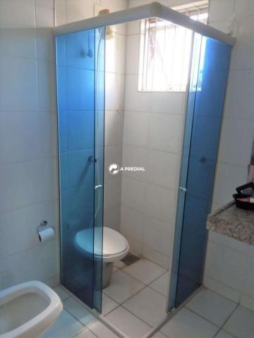 Apartamento para aluguel, 4 quartos, 4 suítes, 2 vagas, Dionisio Torres - Fortaleza/CE - Foto 12
