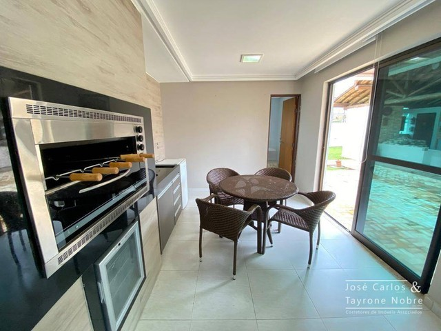 Apartamento Duplex no Villa de Bora Bora - Foto 4