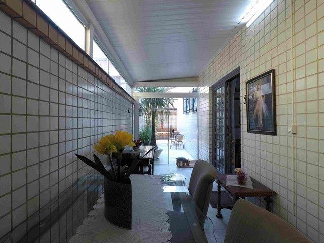 Apartamento com área privativa à venda, 3 quartos, 1 suíte, 2 vagas, Itapoã - Belo Horizon - Foto 3