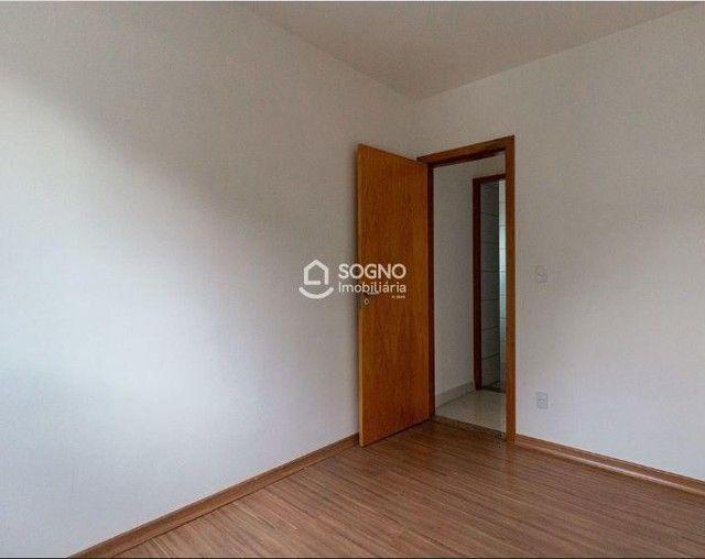 Apartamento à venda, 3 quartos, 1 suíte, 2 vagas, Salgado Filho - Belo Horizonte/MG - Foto 14