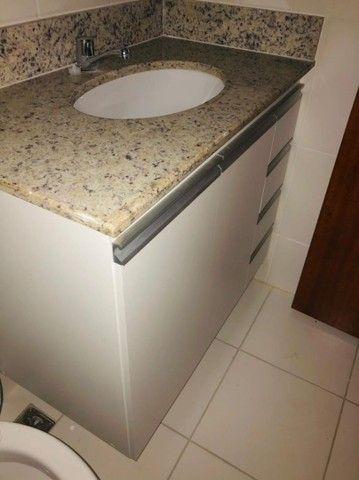 Alugo excelente apartamento 3 quartos em Costa Azul - Foto 14