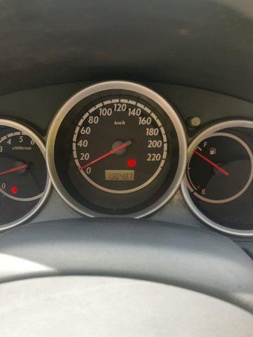 Honda Fit LX 1,4 gasolina 8v - Foto 4